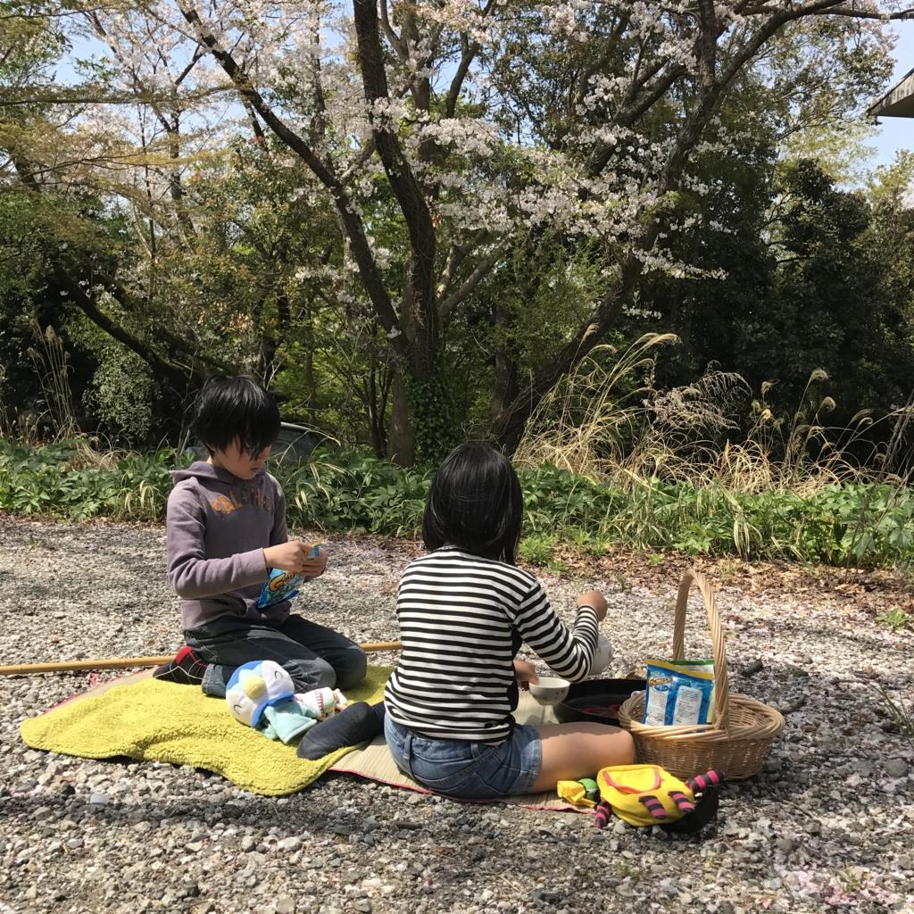 f:id:jijiro:20170415105050j:plain