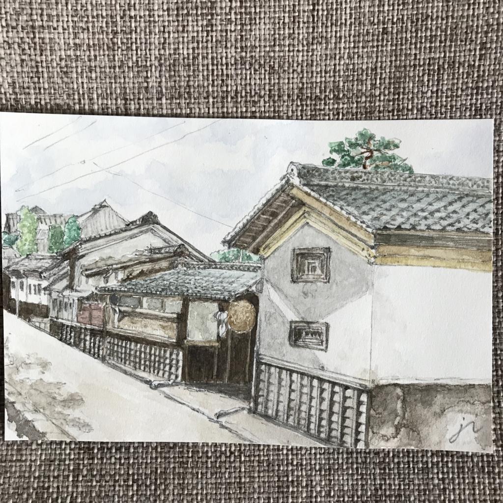 f:id:jijiro:20170427112846j:plain