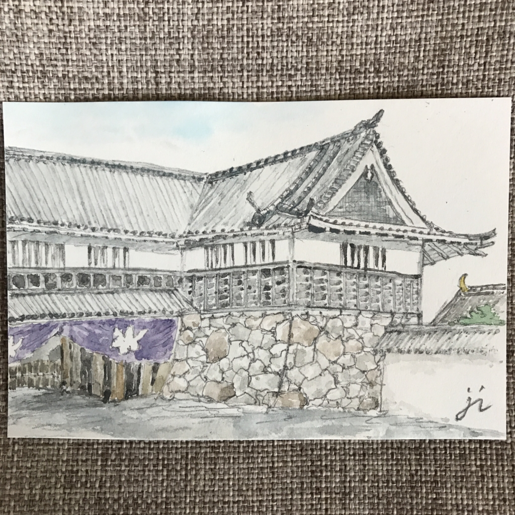 f:id:jijiro:20170429110019j:plain