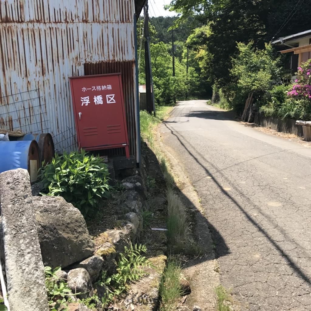 f:id:jijiro:20170512124535j:plain