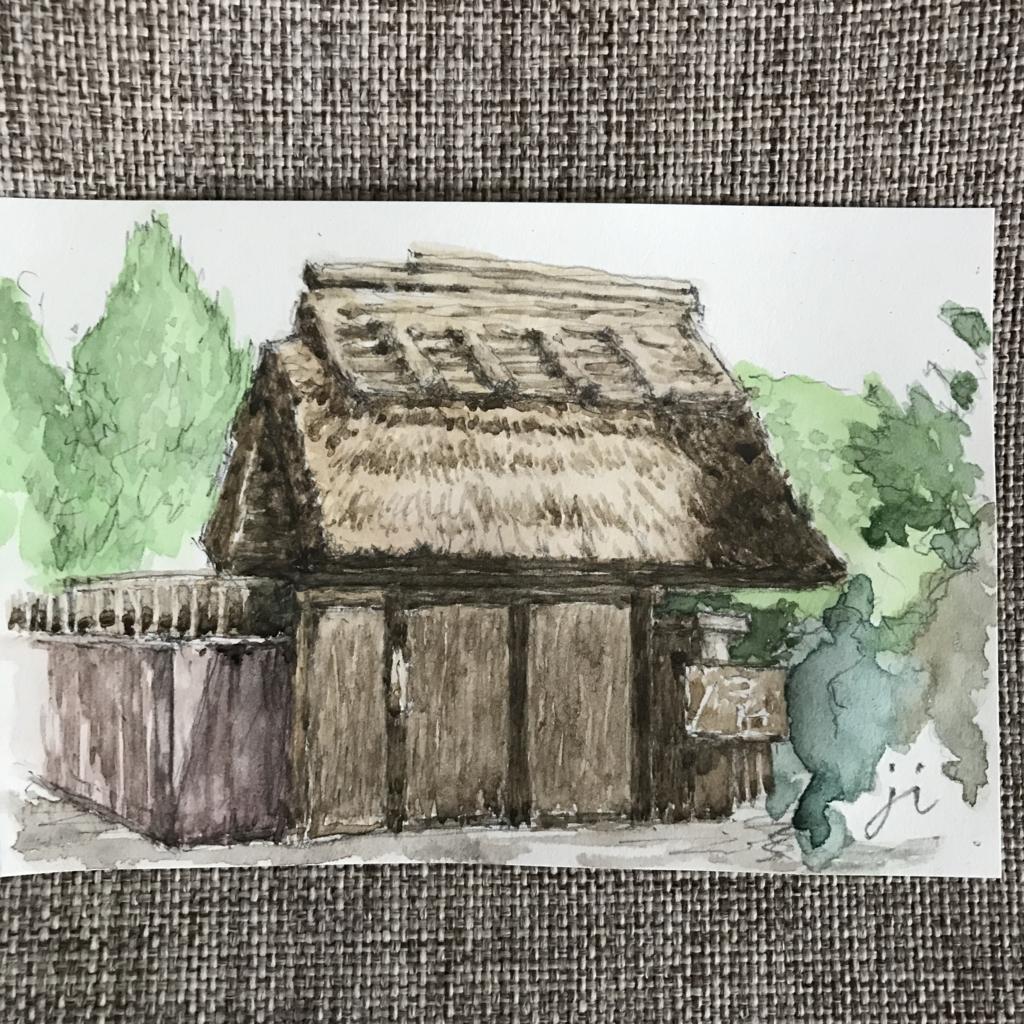 f:id:jijiro:20170517061707j:plain