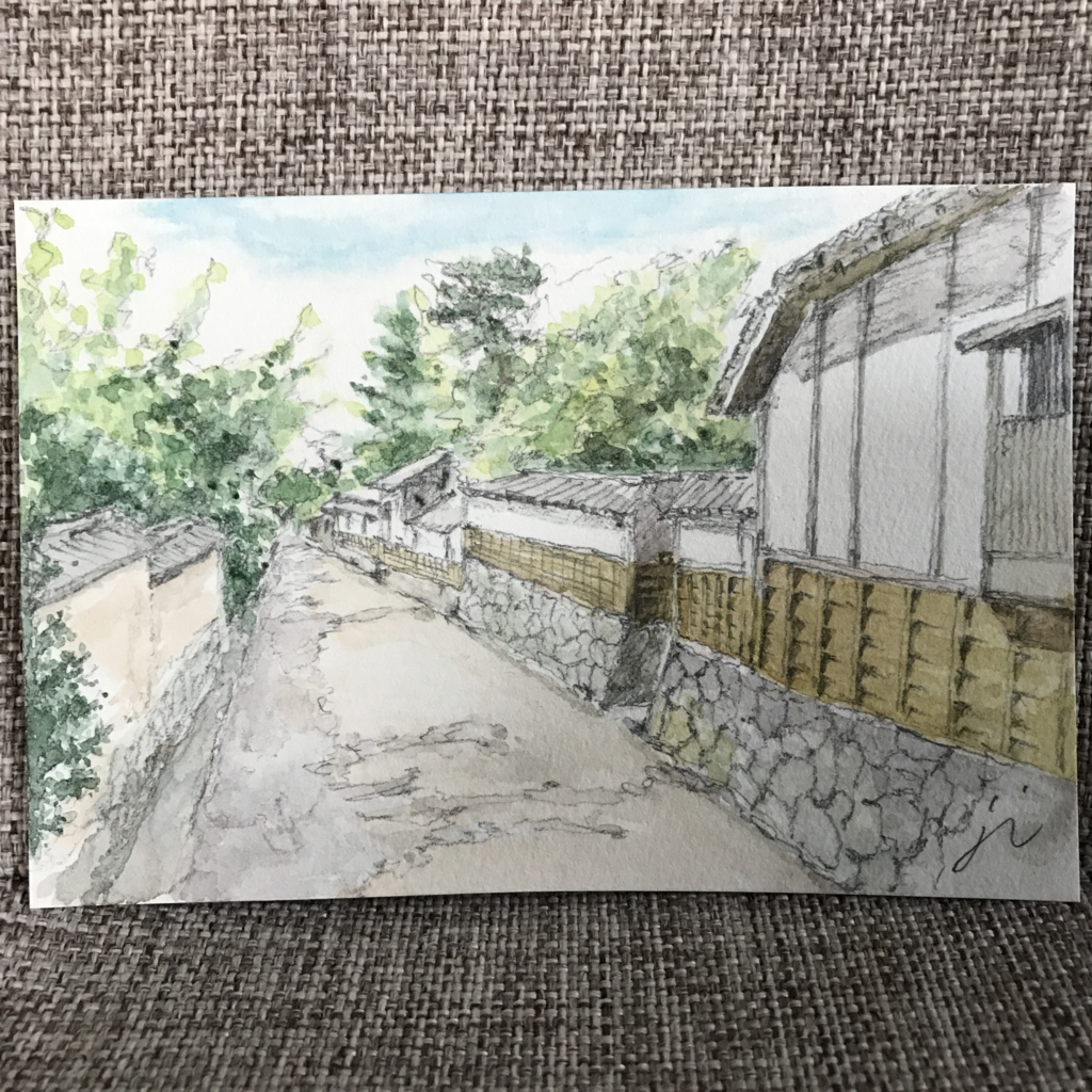 f:id:jijiro:20170523052028j:plain