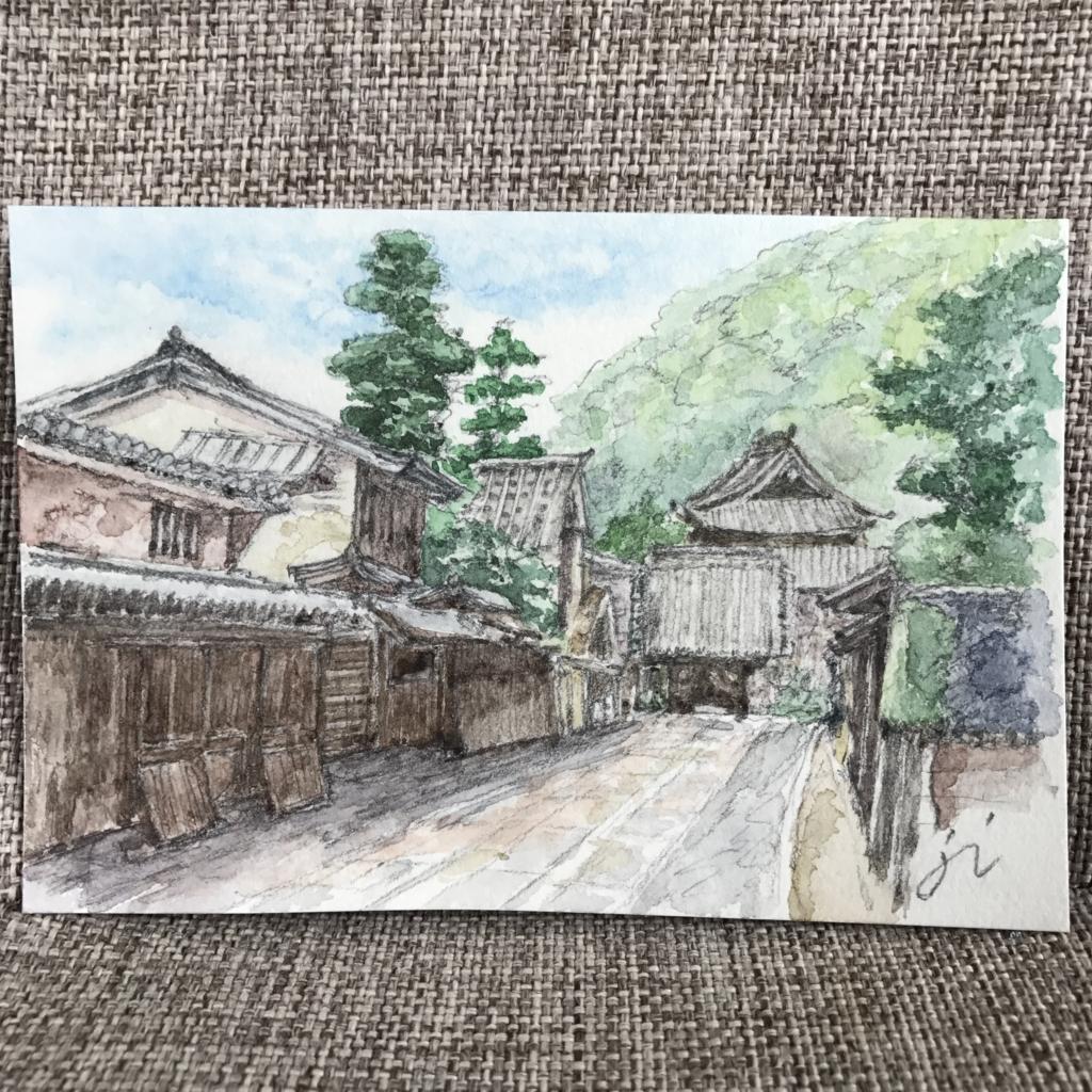 f:id:jijiro:20170524101236j:plain