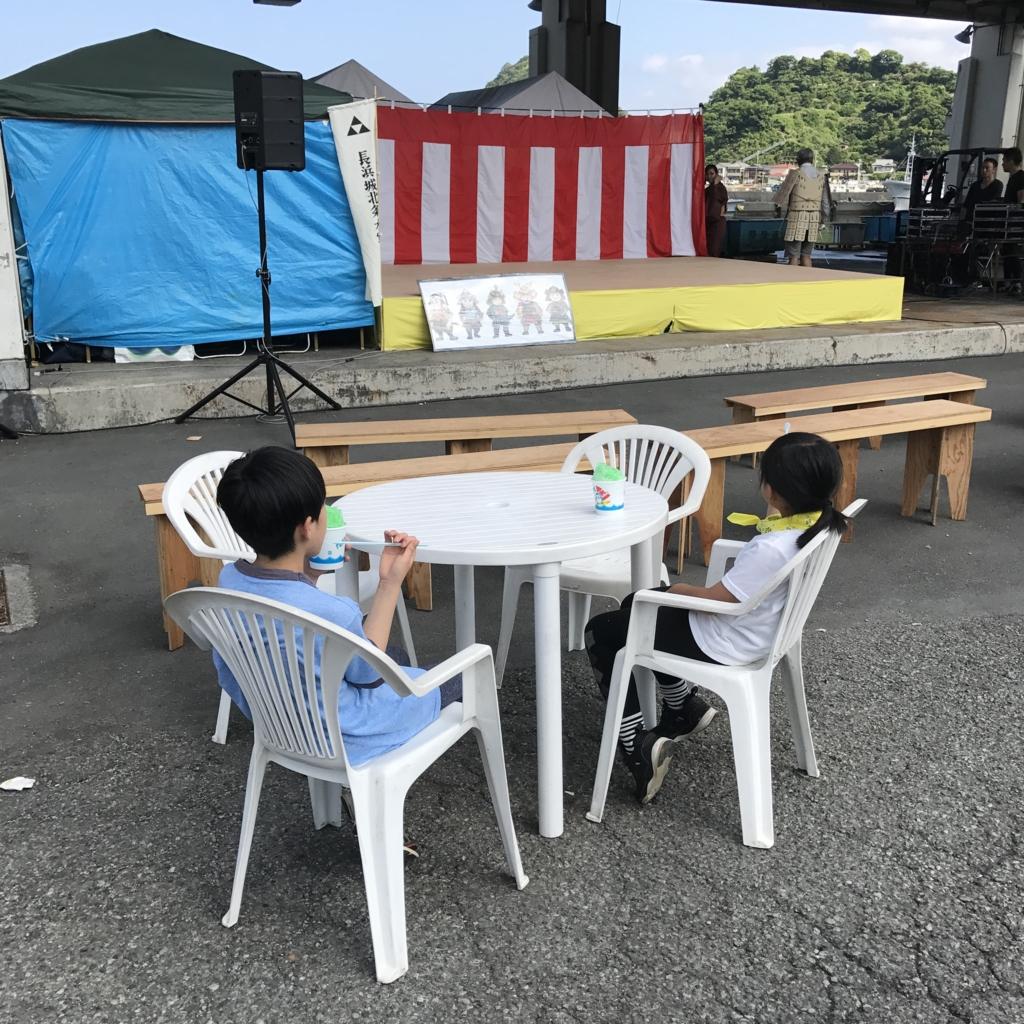 f:id:jijiro:20170528082901j:plain