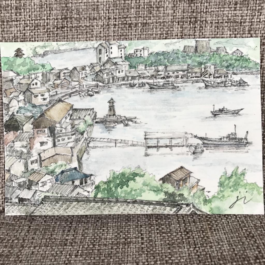 f:id:jijiro:20170601111053j:plain