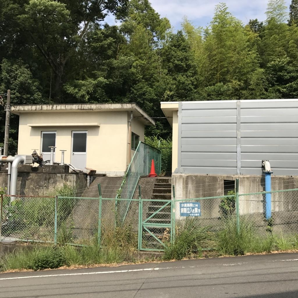 f:id:jijiro:20170611144015j:plain