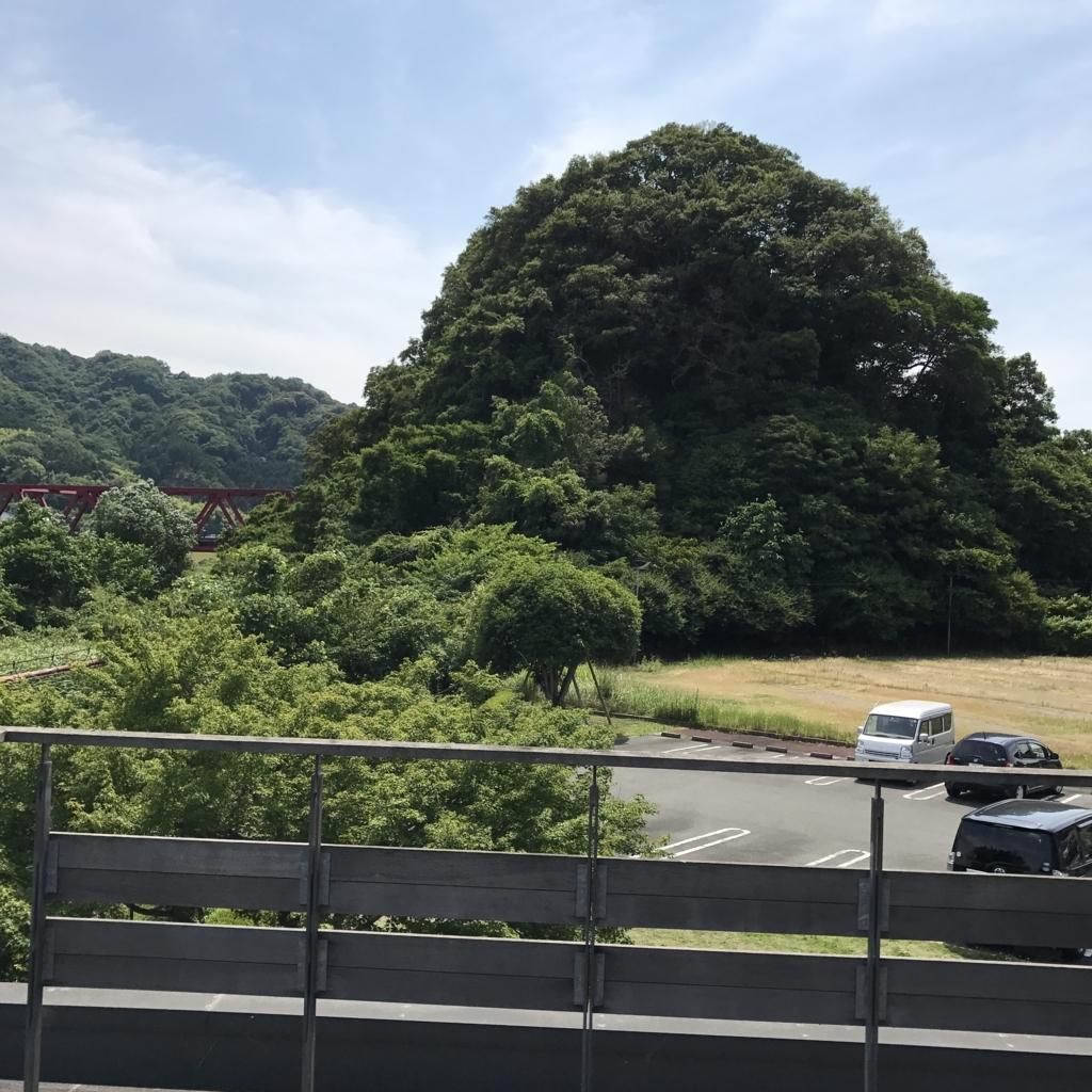 f:id:jijiro:20170617133427j:plain