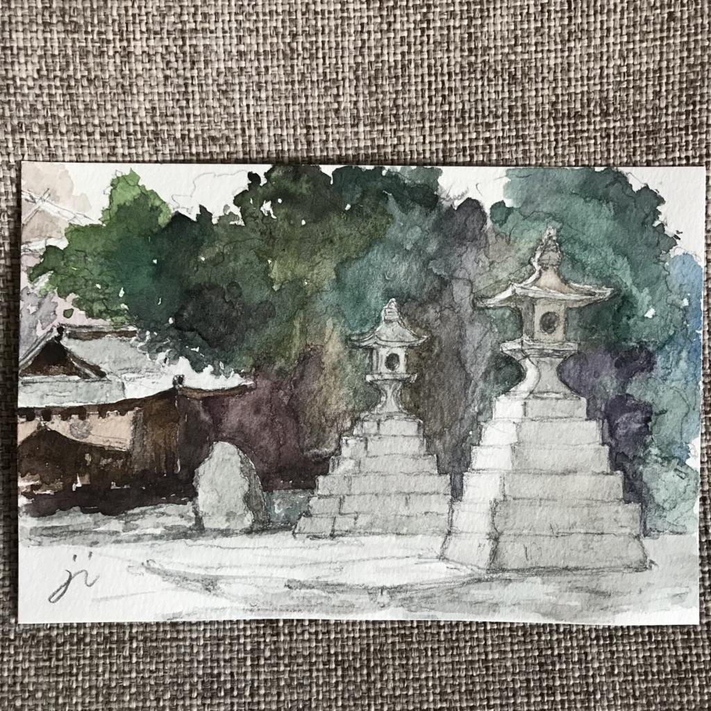 f:id:jijiro:20170620095802j:plain