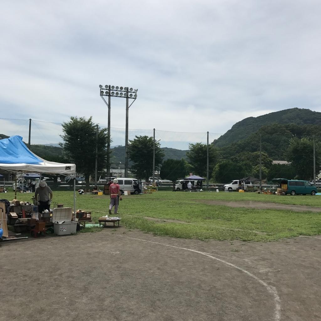 f:id:jijiro:20170702125000j:plain
