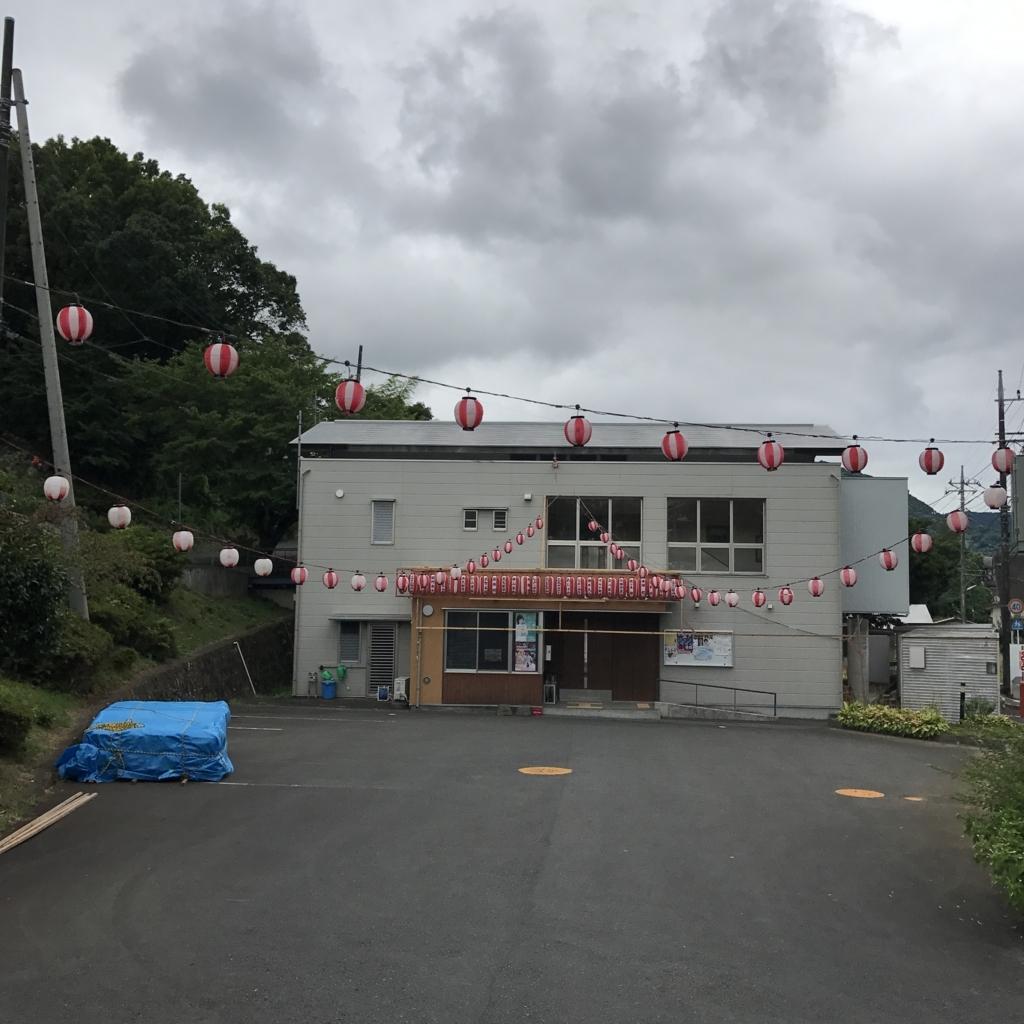 f:id:jijiro:20170726123819j:plain