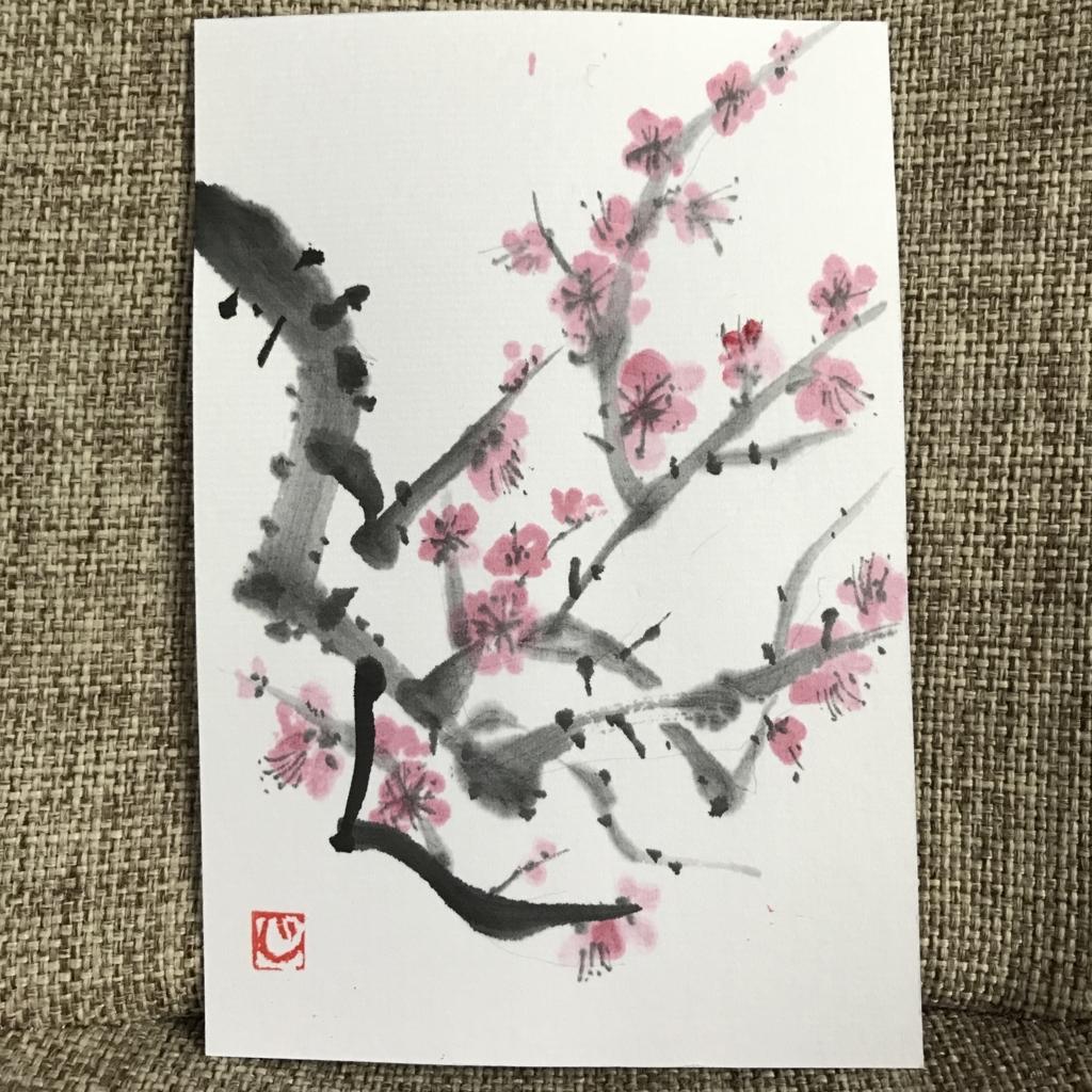 f:id:jijiro:20170729060127j:plain