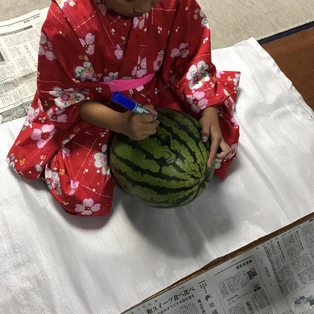 f:id:jijiro:20170801183334j:plain