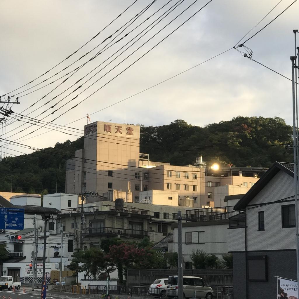 f:id:jijiro:20170803180736j:plain