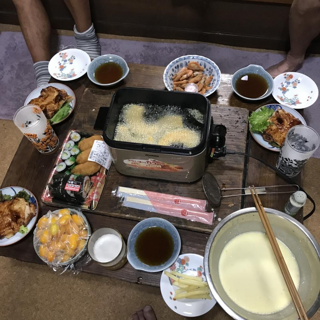 f:id:jijiro:20170810202340j:plain