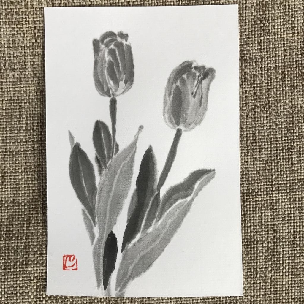 f:id:jijiro:20170813110510j:plain