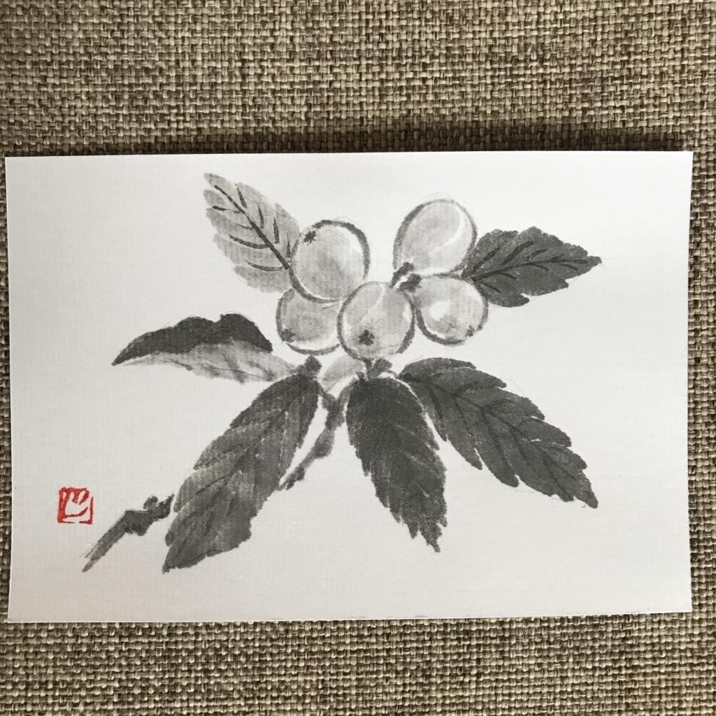 f:id:jijiro:20170817133228j:plain
