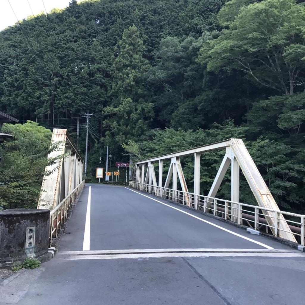 f:id:jijiro:20170918155716j:plain