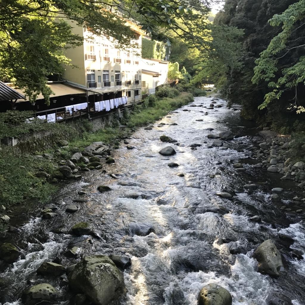 f:id:jijiro:20170918160613j:plain
