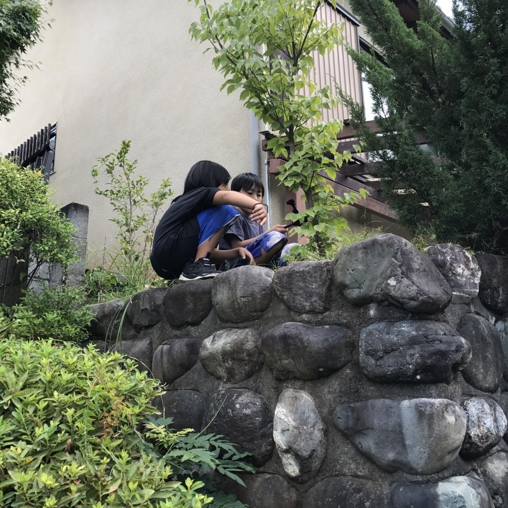 f:id:jijiro:20170930121821j:plain