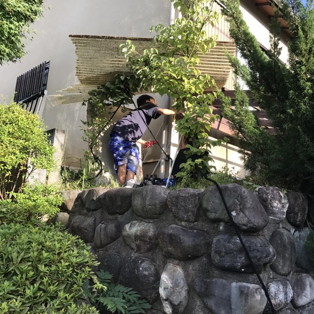 f:id:jijiro:20170930154601j:plain