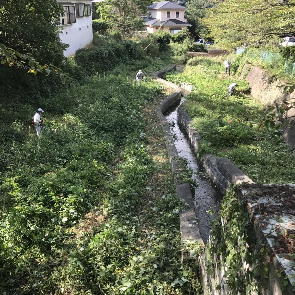 f:id:jijiro:20171001090408j:plain