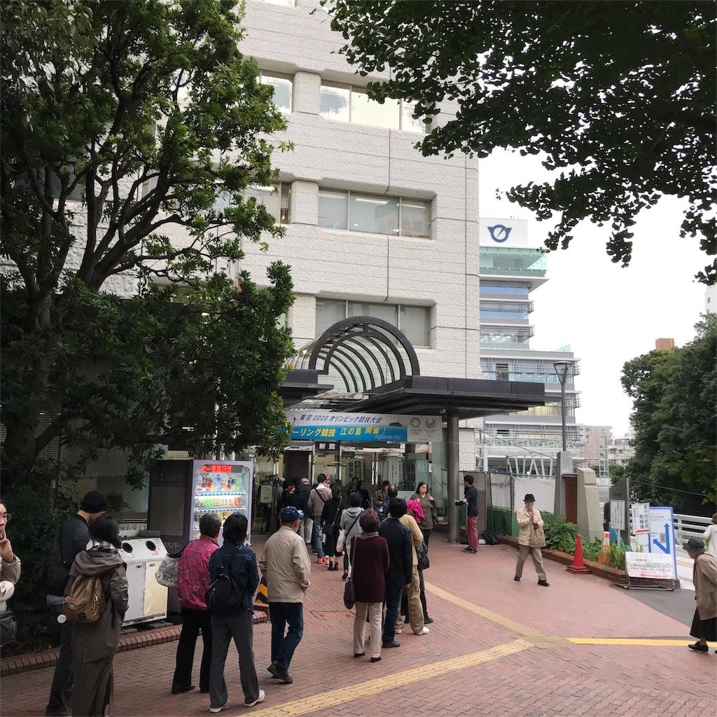 f:id:jijiro:20171019082204j:image