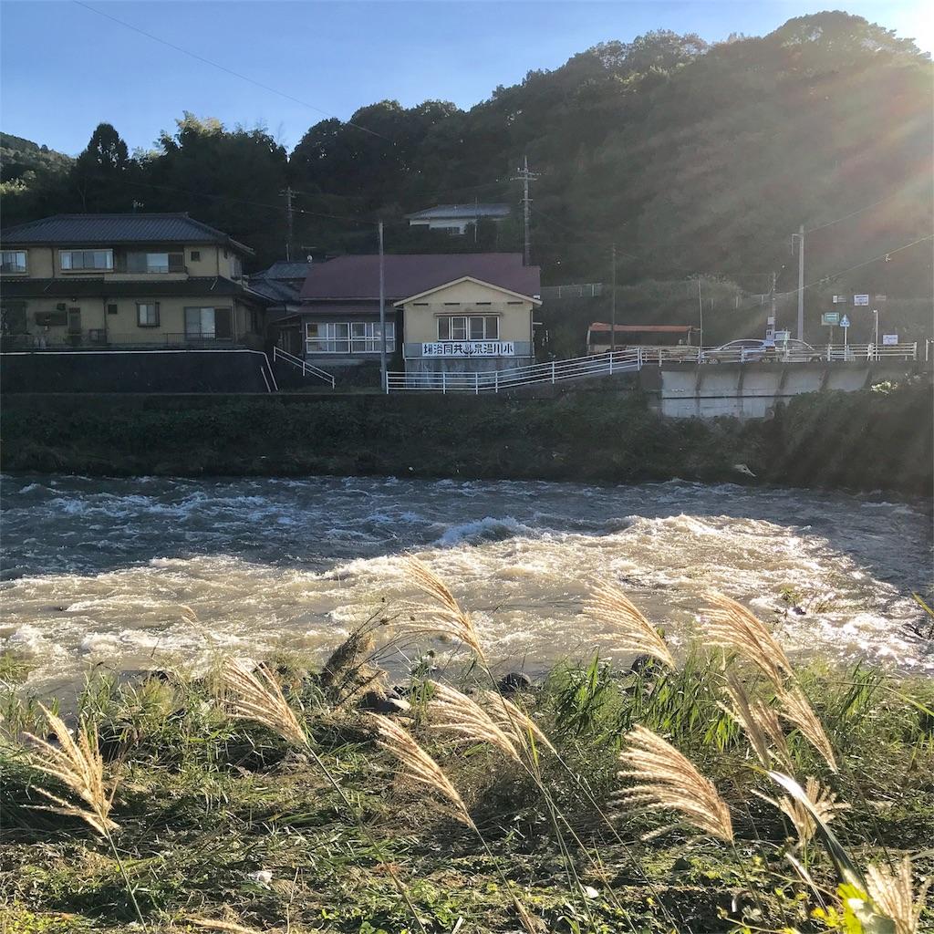 f:id:jijiro:20171024082021j:image
