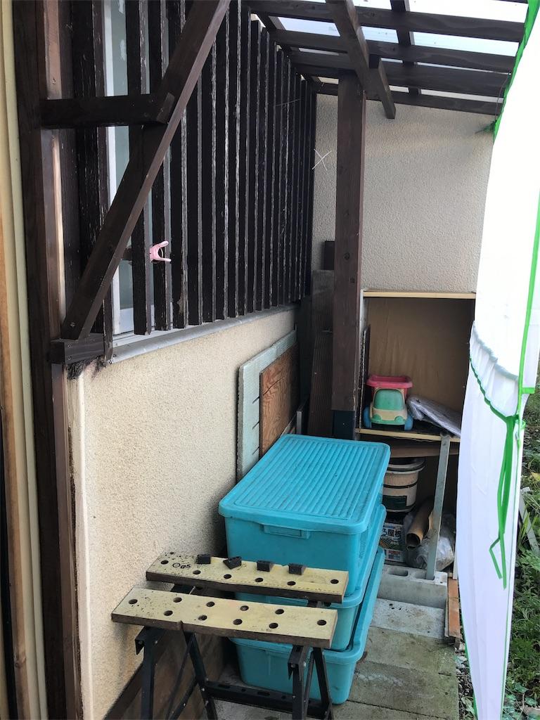 f:id:jijiro:20171105071722j:image