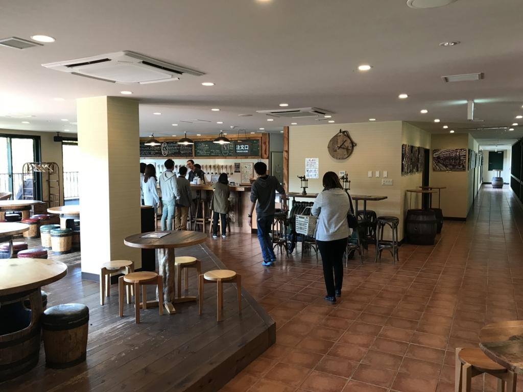 f:id:jijiro:20171114082802j:plain