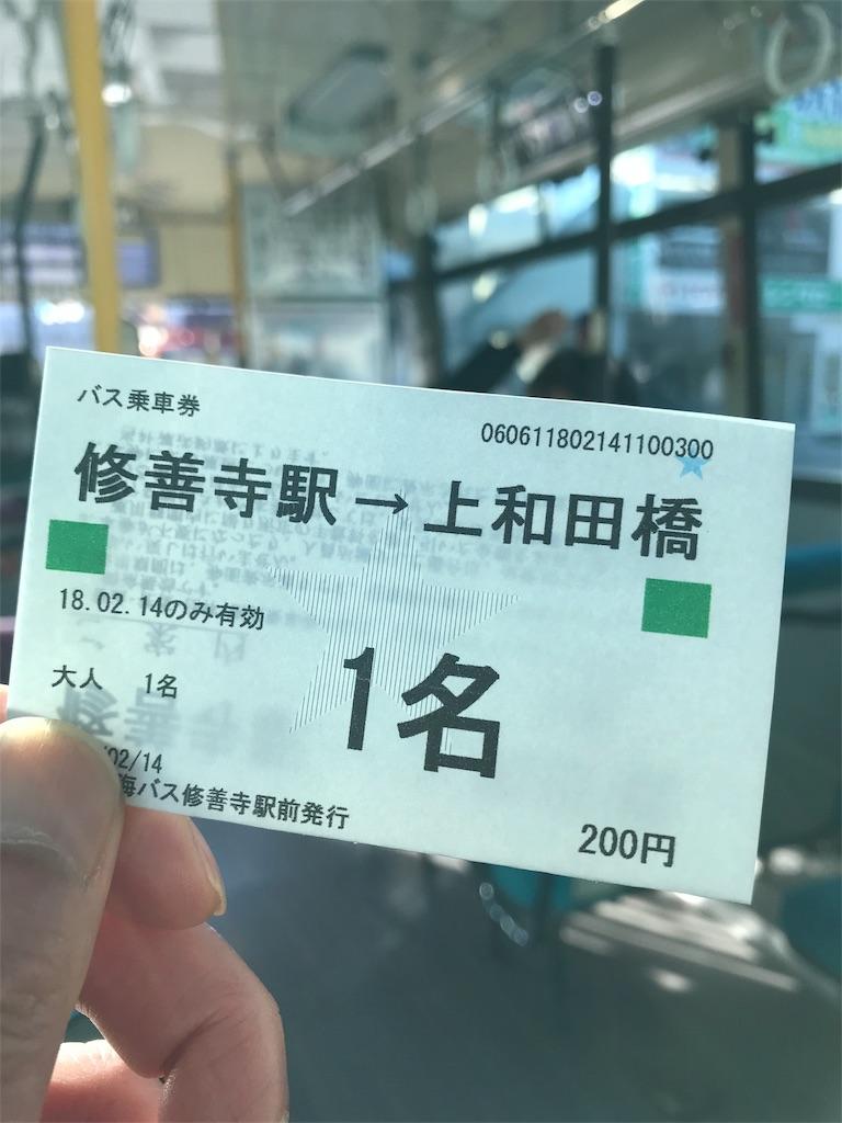f:id:jijiro:20180215075654j:image