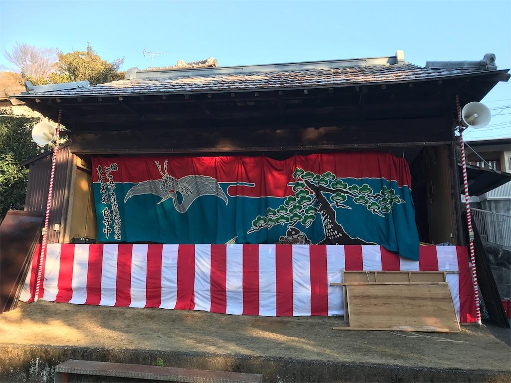 f:id:jijiro:20180218143918j:image