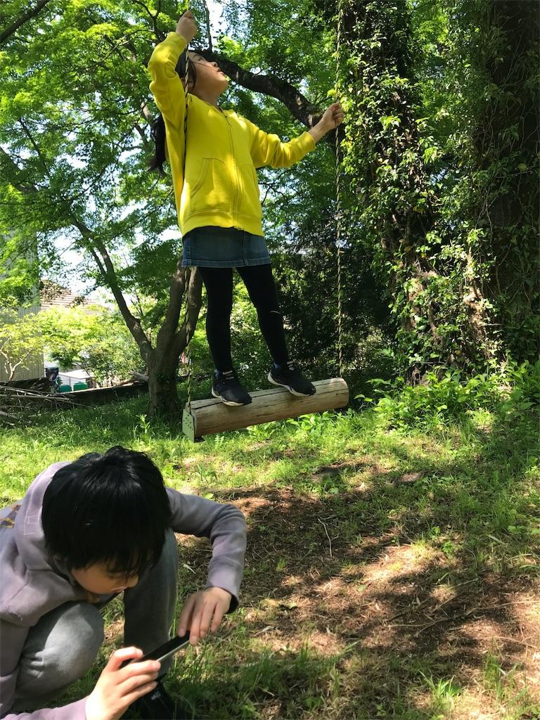 f:id:jijiro:20180422081314j:image