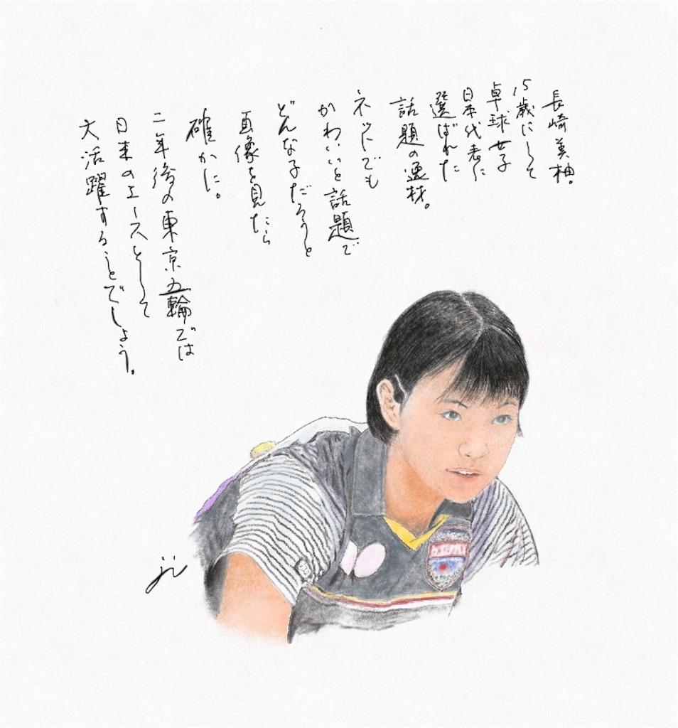 f:id:jijiro:20180507075648j:image