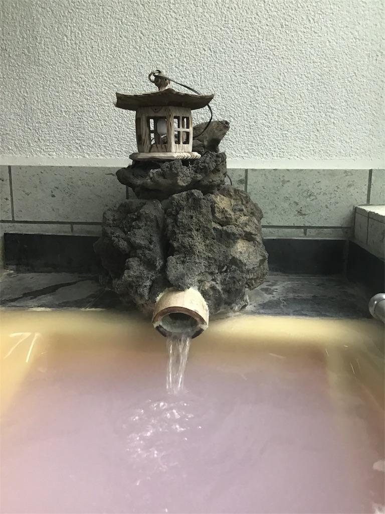 f:id:jijiro:20180509074303j:image