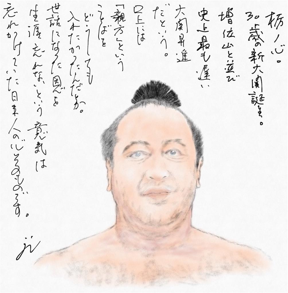 f:id:jijiro:20180531075916j:image