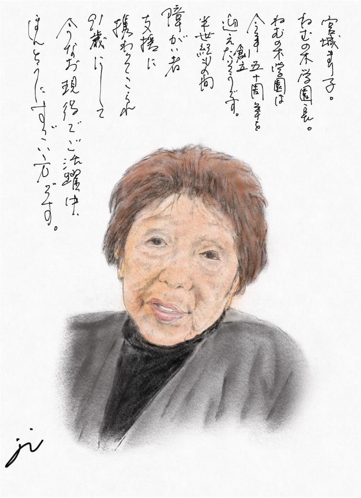 f:id:jijiro:20180618075105j:image