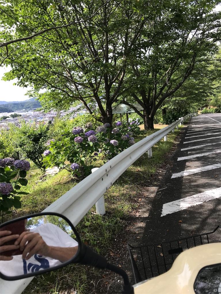 f:id:jijiro:20180704075202j:image