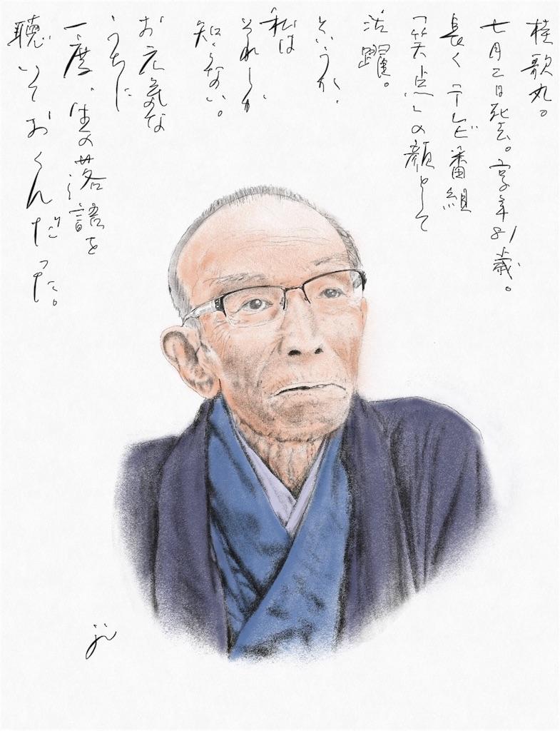 f:id:jijiro:20180706073511j:image