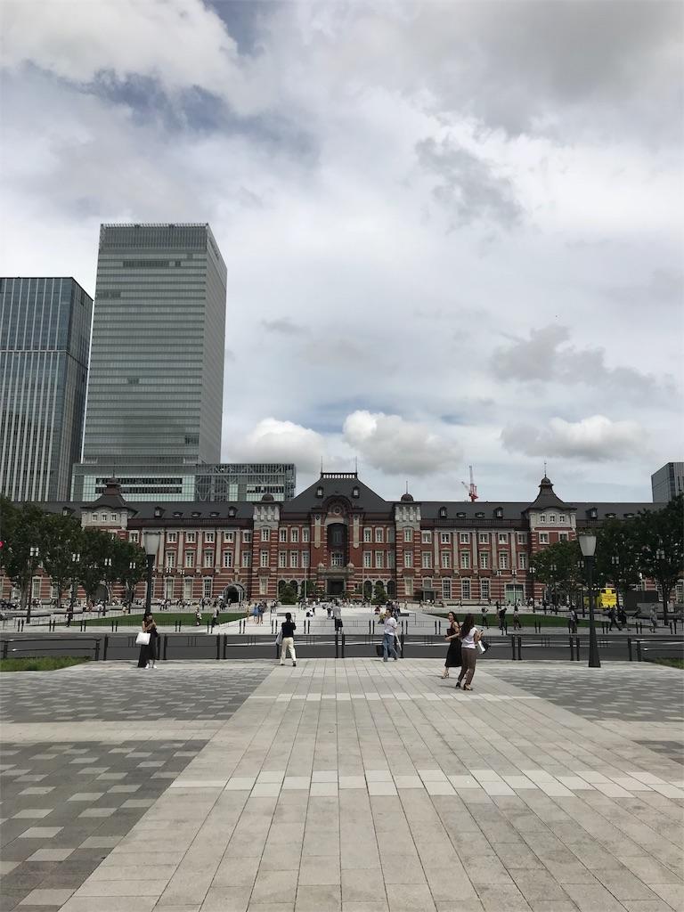 f:id:jijiro:20180708083842j:image
