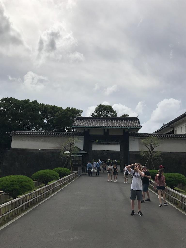 f:id:jijiro:20180708084017j:image