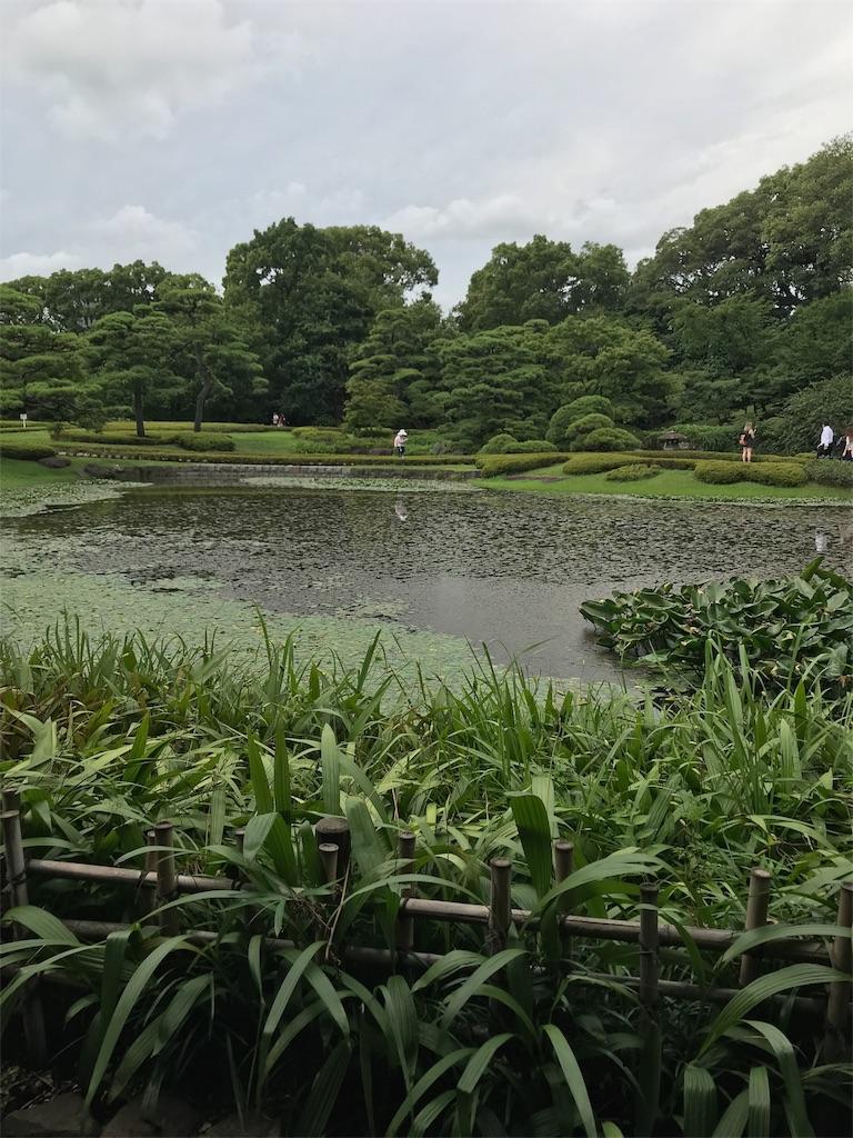 f:id:jijiro:20180708084424j:image