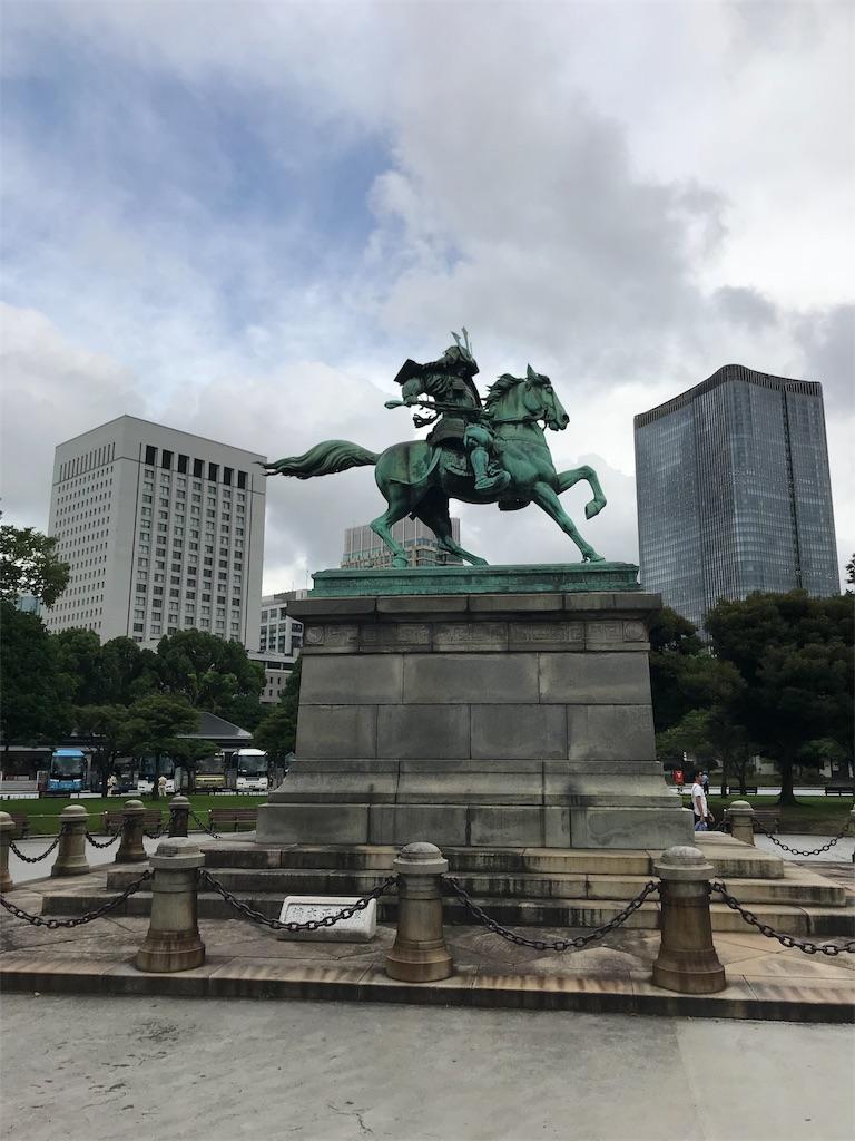 f:id:jijiro:20180708084641j:image