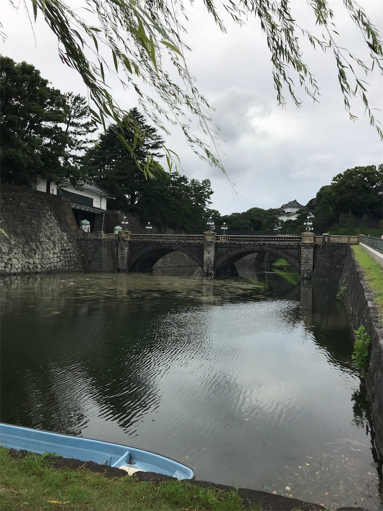 f:id:jijiro:20180708084645j:image