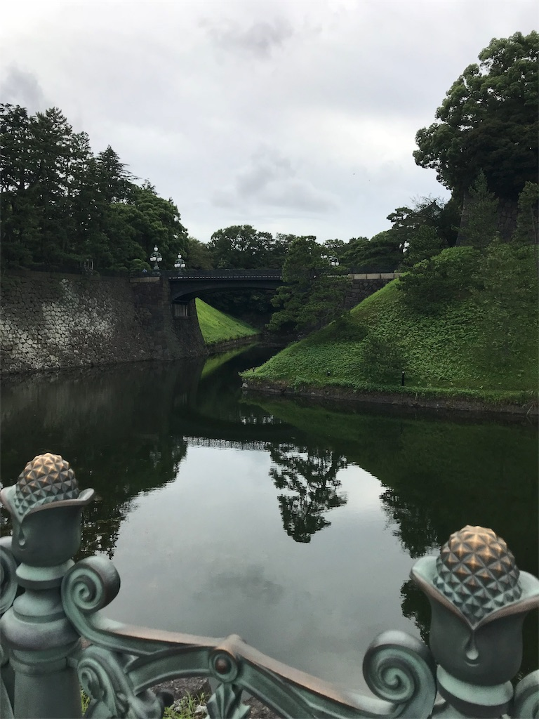 f:id:jijiro:20180708084649j:image