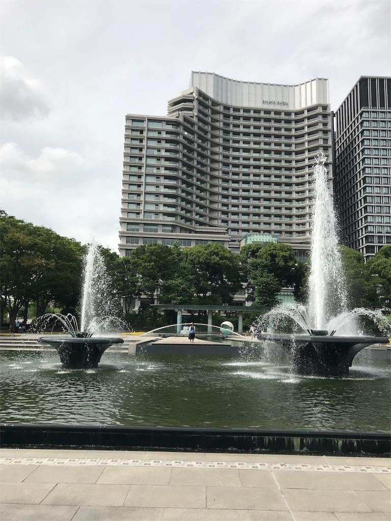 f:id:jijiro:20180708084951j:image