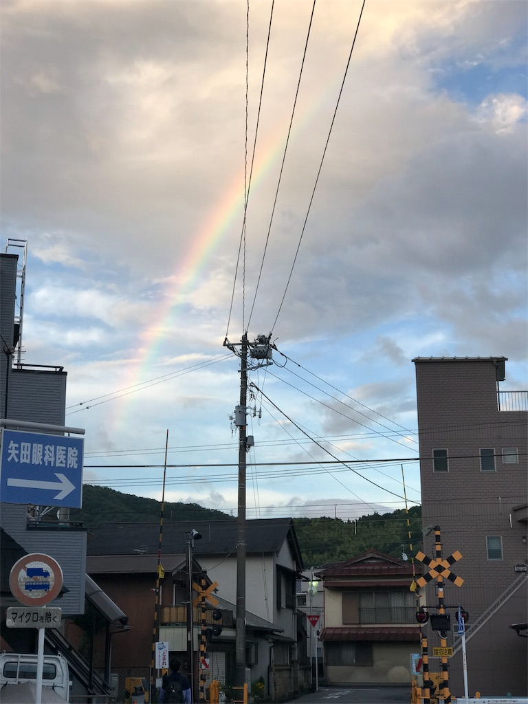 f:id:jijiro:20180710074556j:image