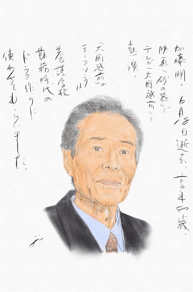 f:id:jijiro:20180719073744j:image