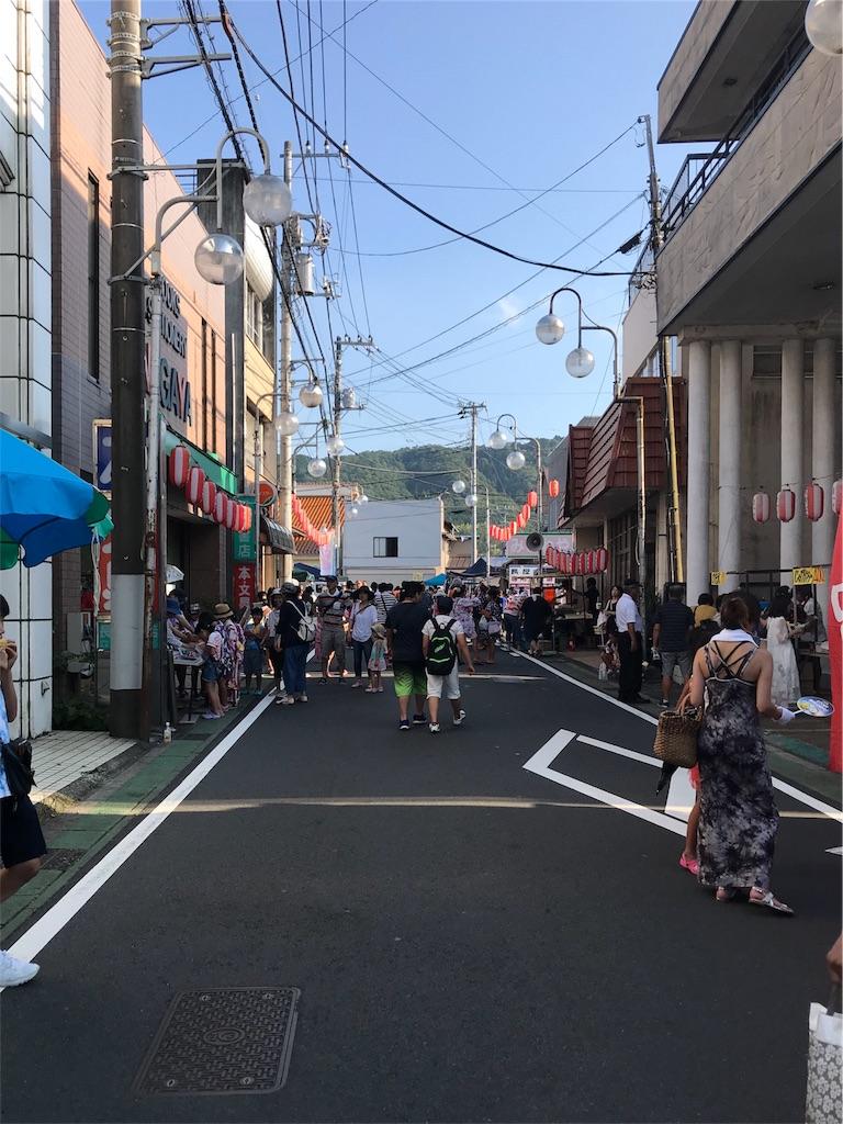 f:id:jijiro:20180802075041j:image