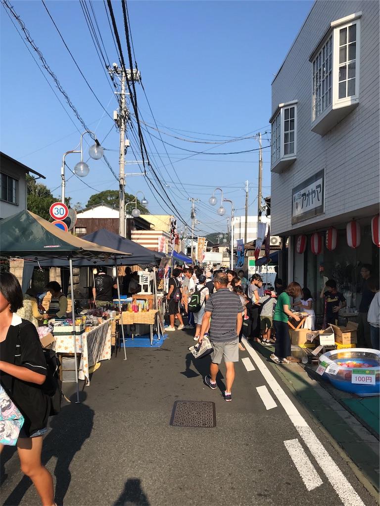 f:id:jijiro:20180802075044j:image