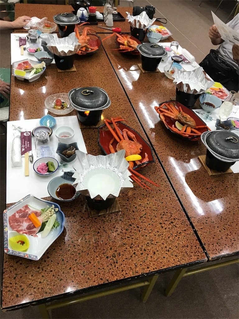 f:id:jijiro:20180807084728j:image